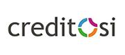 Préstamo Linea de Creditosi