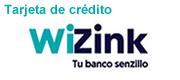 Tarjeta de crédito Citi Oro